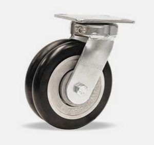 ERGONOMIC/SWIVEL-EAZ®