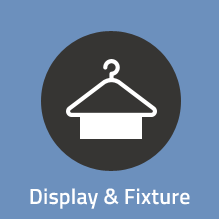 Fixture & Display