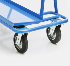 Drywall Carts