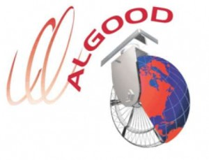 Algood Casters