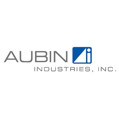 Aubin Industries