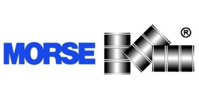 Morse Manufacturing