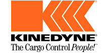 Kinedyne Corporation