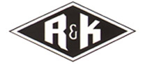 R & K Industrial Wheels
